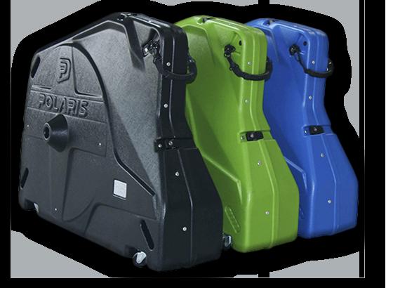 2120502926fdb Wypożyczalnia walizek do transportu rowerów | Bike Atelier